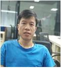 Pham Viet Phu