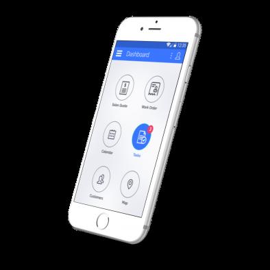 XscheduleMax-iphone-mockup