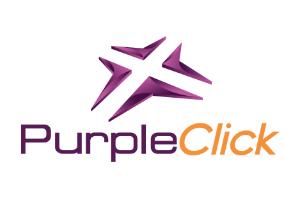 PurpleClick1